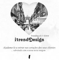 (c) Itrend.pt